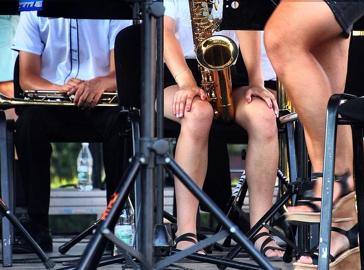 bottom - legs, sexy, closeup, concerto - cornelgin | ello