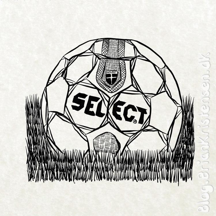 em, uefa2017final - art2u | ello