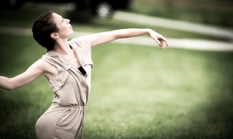 Women Birds... favorite photos  - markcollier | ello