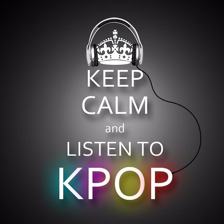 Kpop everytime - benhadjwifak | ello
