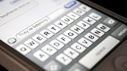 RCS Text Messaging Protocol - biztexter | ello