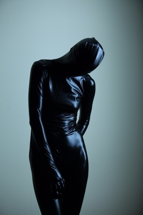 Tinta - zentai - turnbuckle | ello