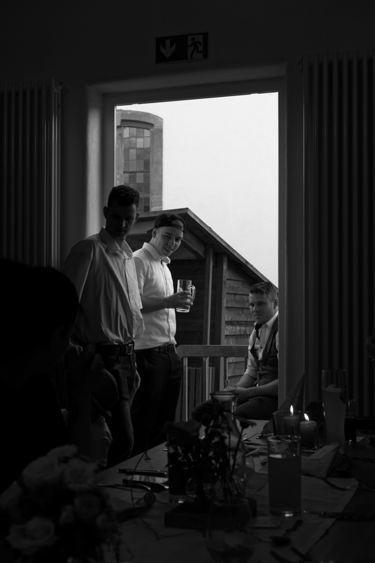 principle - photography, blackandwhite - marcushammerschmitt | ello