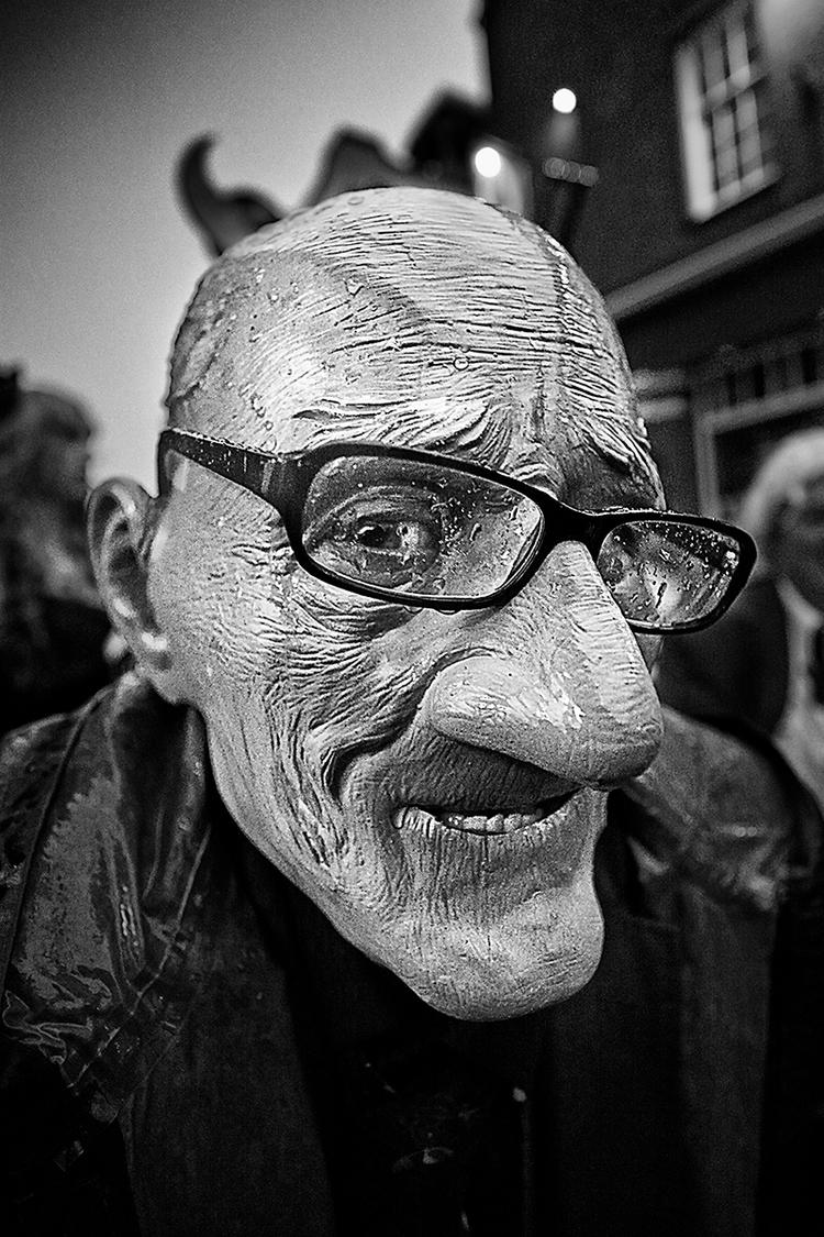 Hastings Pram Race 2017 - kai_robin | ello