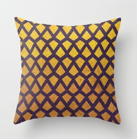 La Lux pillow - homedecor, homedecoration - trinkl | ello