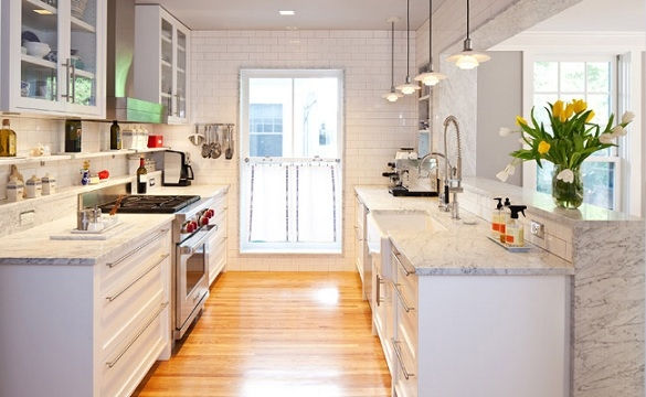 Kitchen Upgrades Money - lianamccurdy0119 | ello