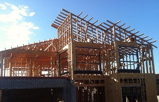 professional carpenters Sydney  - buildritesydney | ello