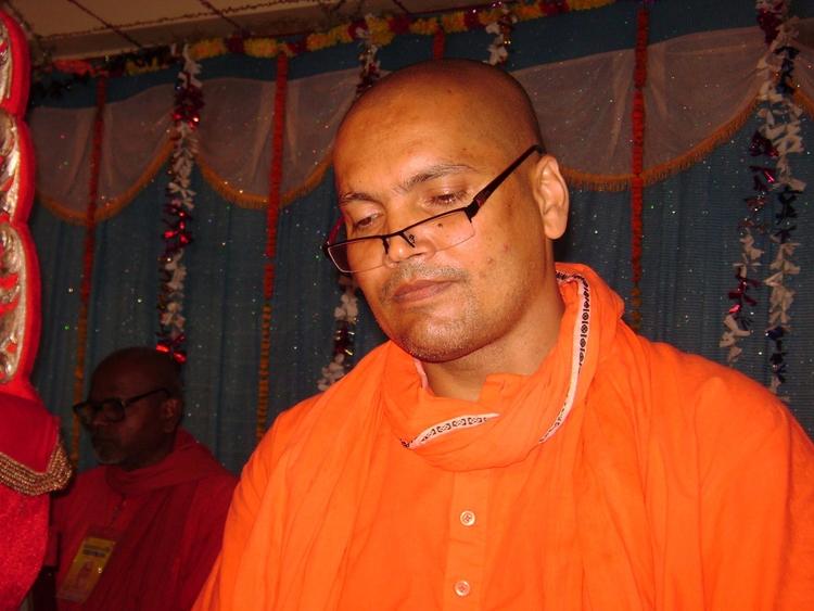 PODCAST: Journey Soul: Swami Sa - santmat | ello