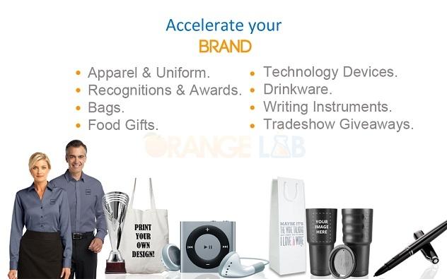 Orange Lab premier marketing ag - orangelabmedia | ello