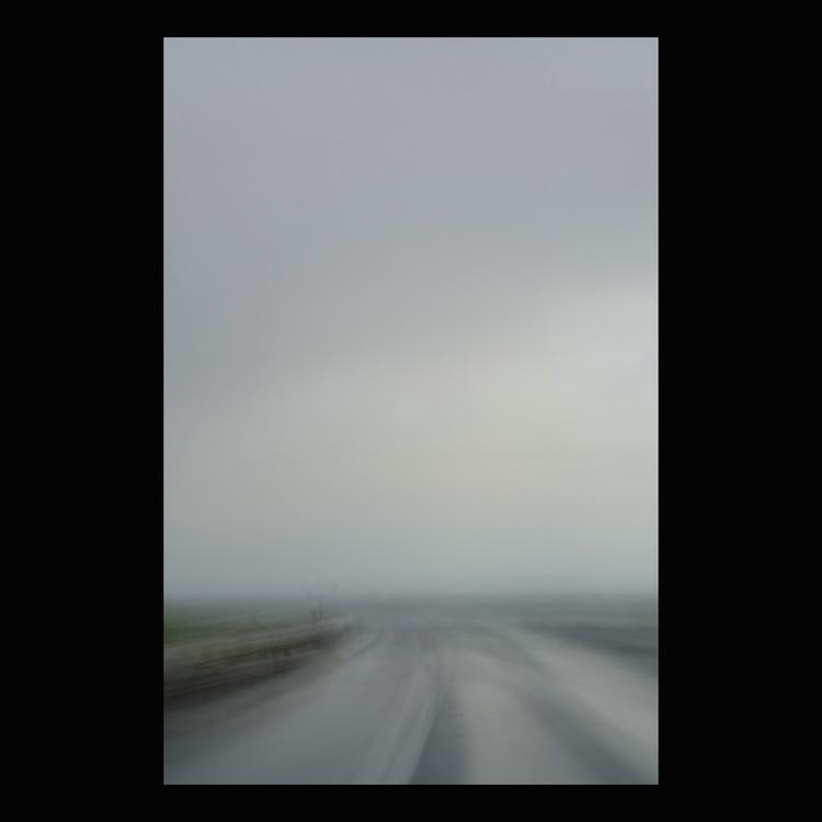 'Life slow motion 230716 - 47, photography - matthewschiavello | ello