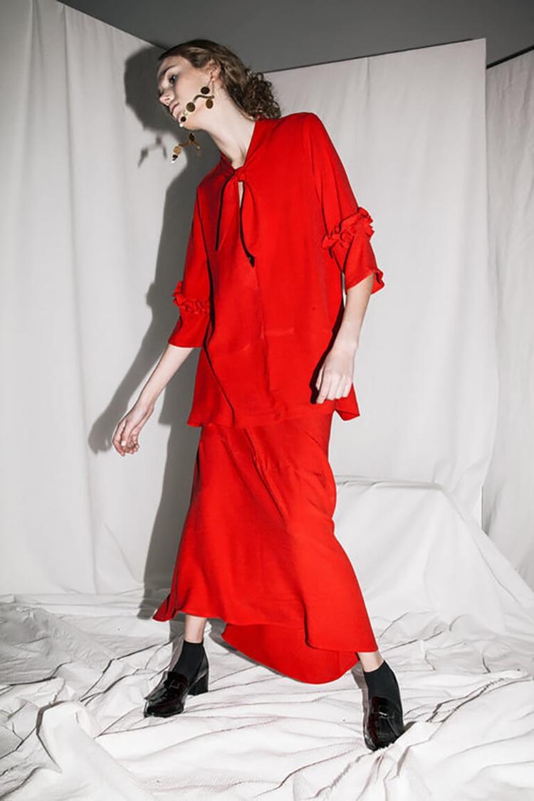 Clan Cro Creates Fresh Wear Ken - thecoolhour | ello