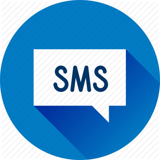 SMS Email Marketing Strategies  - misslianne   ello