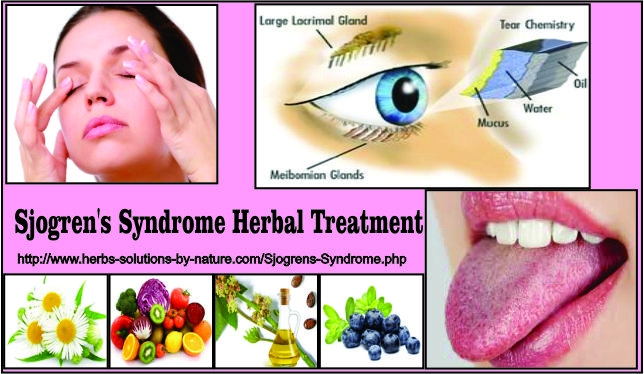 Natural Remedies Syndrome Dry E - herbs-solutions-by-nature | ello