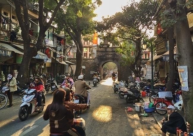 Vietnam Trip 2016 Hanoi – 2 Day - surfdogs88 | ello