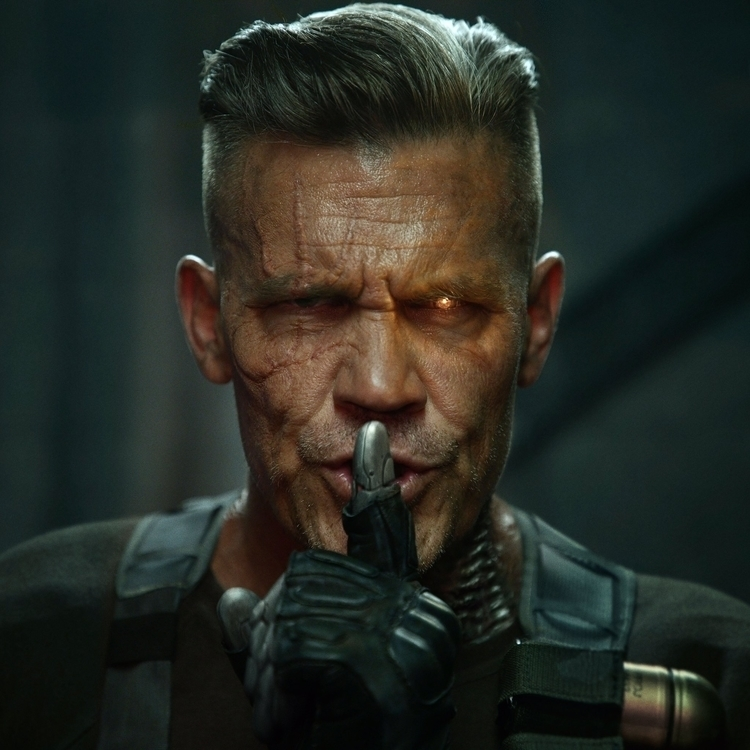 images Josh Brolin movie, excit - adwow | ello
