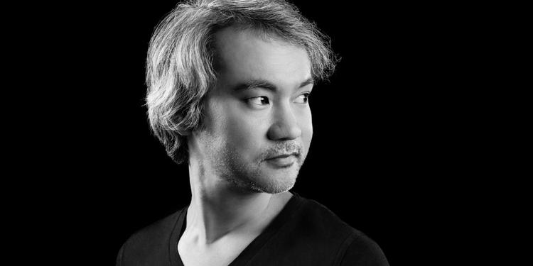 release Day LP 2015, Satoshi To - evlear | ello