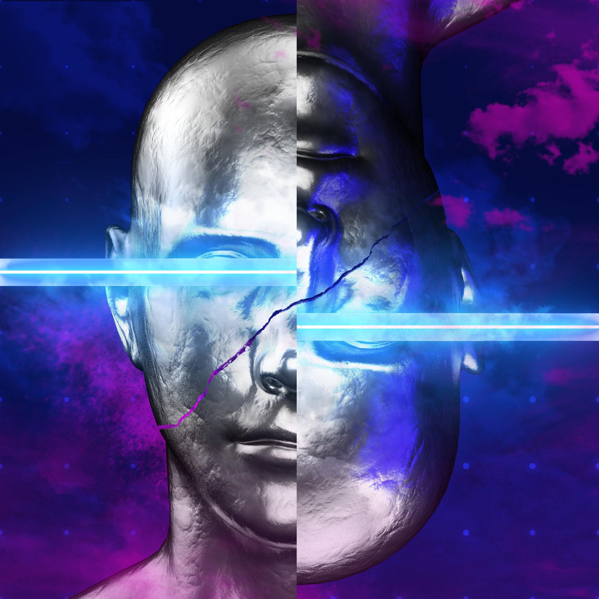 Cyclops - mthenelson | ello