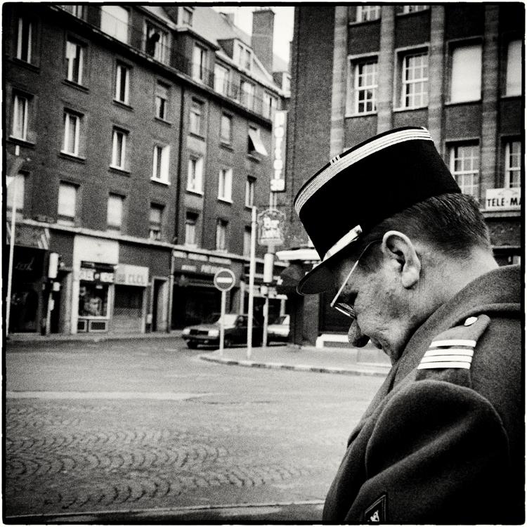 photo Bruno Boitelle photograph - boitelle-bruno | ello