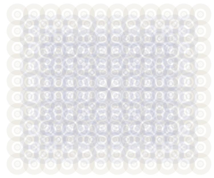 Concentrico - art, prints - manueljaen | ello
