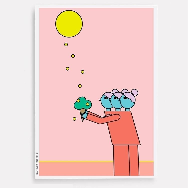 Joyful Occasion :sunny:️ _ Gicl - helloppomme | ello