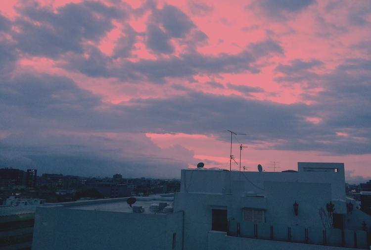 Priceless moments magic colors - samanthamillows | ello