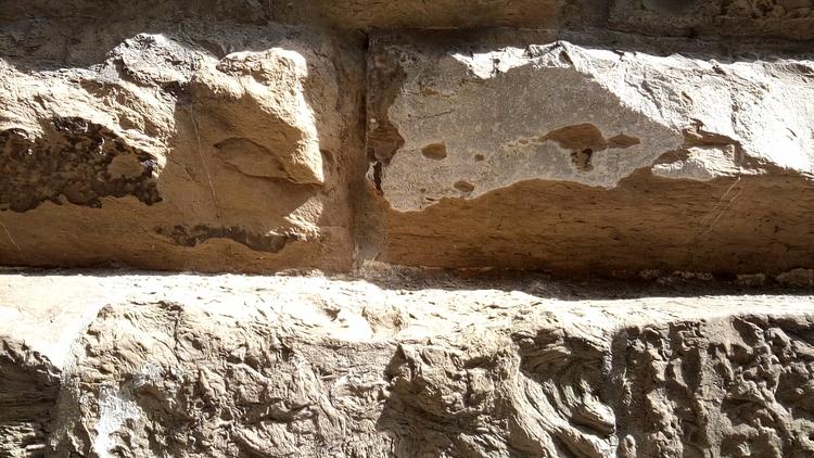 wall Photo Michele Paggetta - 2. - michele-paggetta | ello