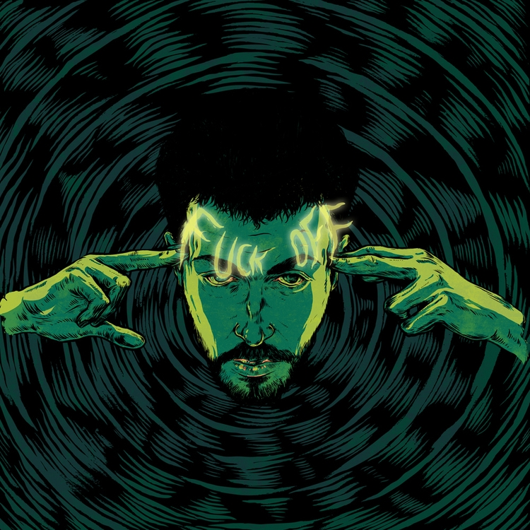 Mind-control powers good Nicola - nicolaenegura | ello