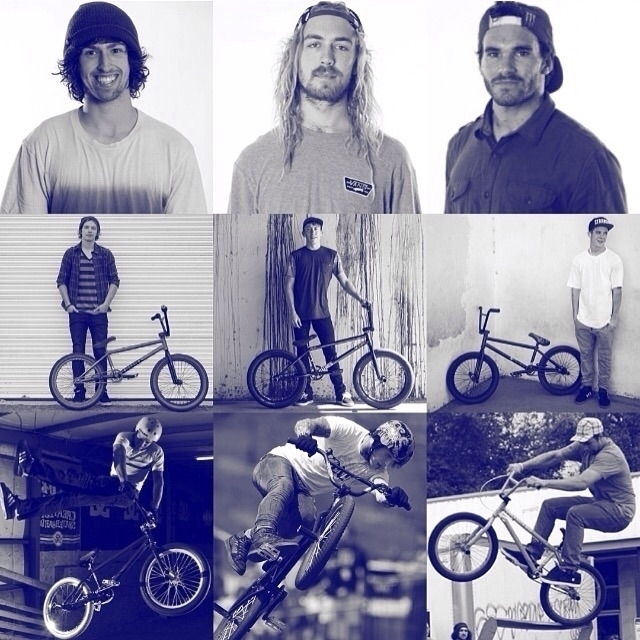 men BMX talents sport great wat - coolfreedude | ello