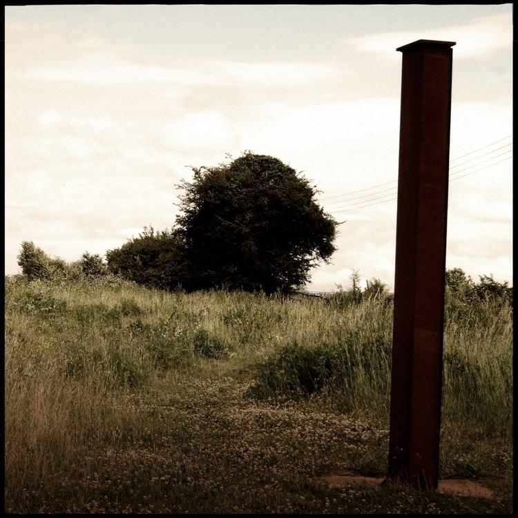 Simon walk countryside - 22. - danhayon | ello