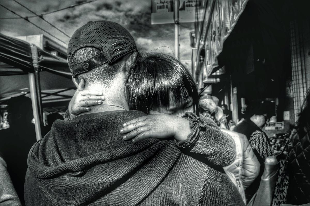 Chinatown Saturday San Francisc - pixnix   ello
