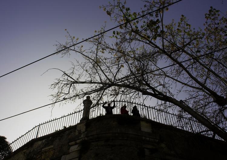 Lisboa - marianaa_pr | ello