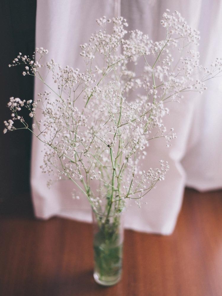 Paniculata  - mariajuarez | ello