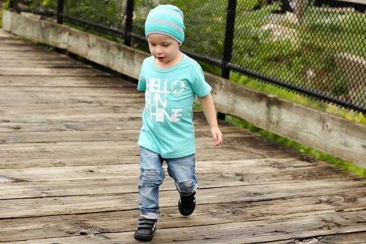 Knees! Hit site item listed 20 - crownedlaurel | ello