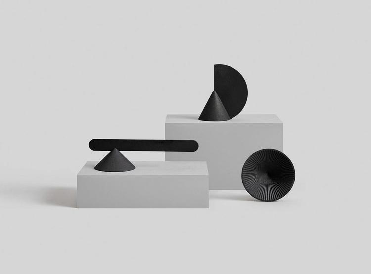contemporary interpretation cla - barenbrug | ello