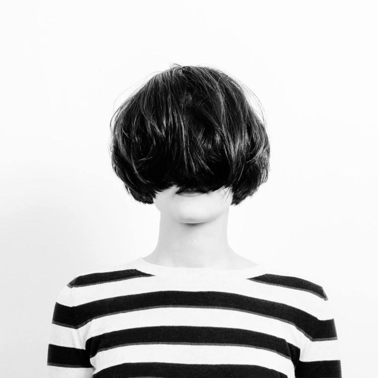 Selfportrait Front + PH Lightma - lightmaniac | ello