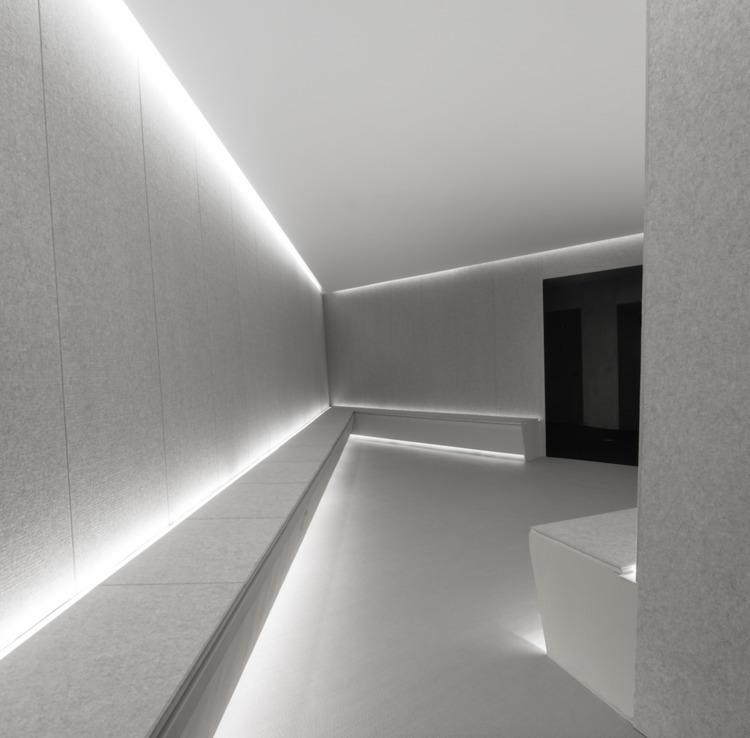 Design: Design Office Dirk Weib - minimalist | ello