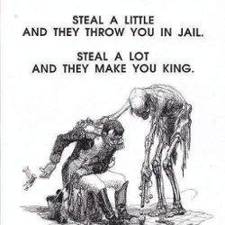corrupted power imagine powers  - finalblackjack | ello
