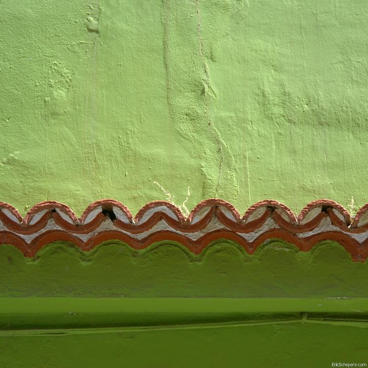 Green Tenerife, Puerto de la Cr - erik_schepers | ello