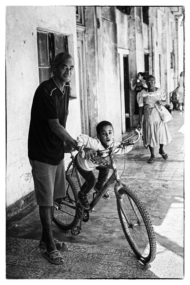 Cuba Habana Stadtmitte - franklehmann | ello