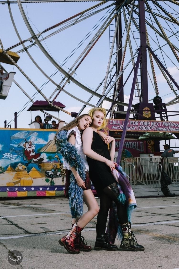 fashion, fashionphotography, midwestphotography - checorreaphotog | ello