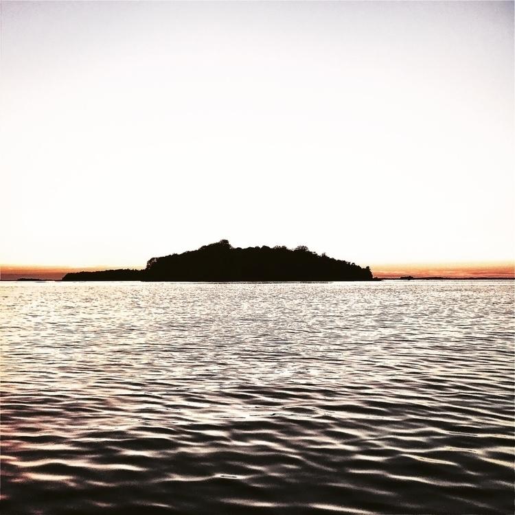 burn - archipelago, sweden, standuppaddle - yogiwod | ello
