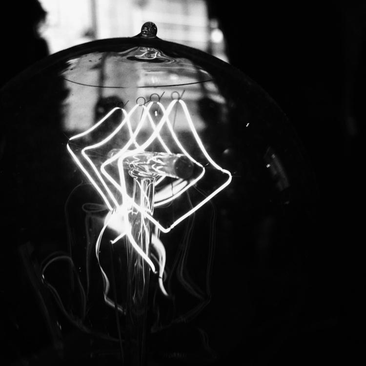 light, lightball, congratscafe - mathmac | ello