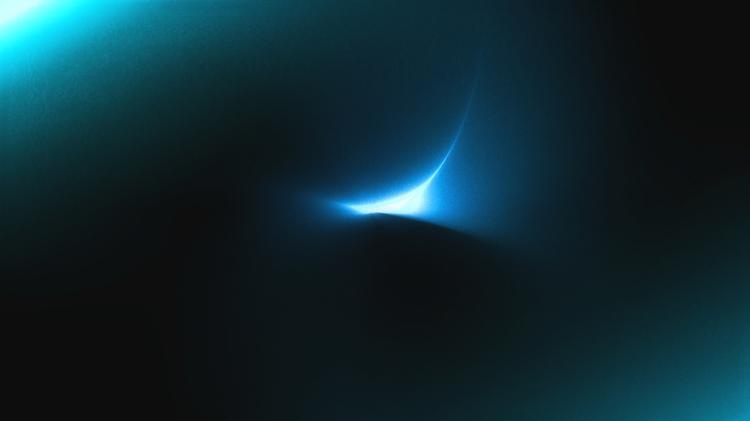 Mysterious, newly posted digita - jmbowers | ello