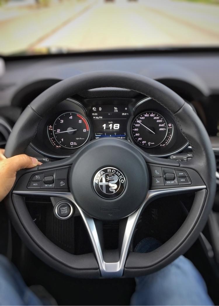 Alfa Romeo Kippenheim Nürnberg - rowiro   ello