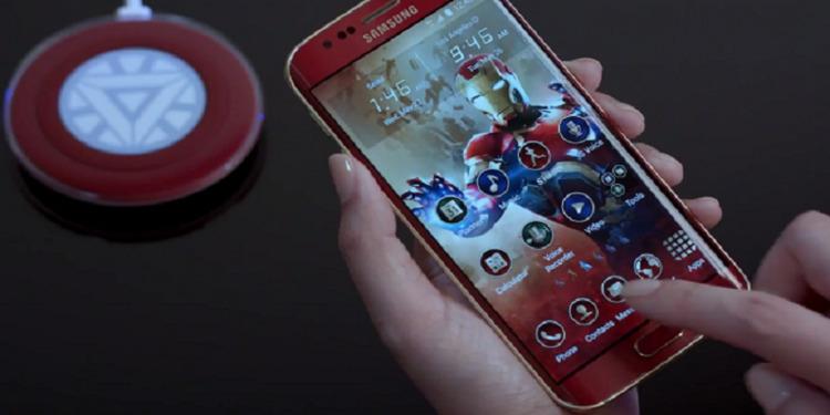 Android Marshmallow Samsung Gal - karteroliver | ello