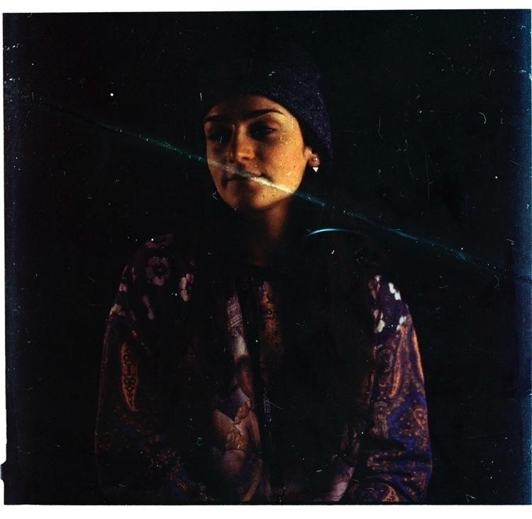 Ja Dore - colourfilm, mediumformat - acid_al | ello