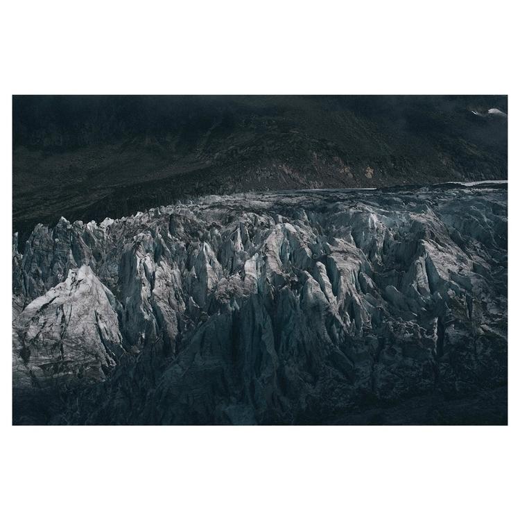timotheblandin Post 14 Aug 2017 18:49:21 UTC | ello