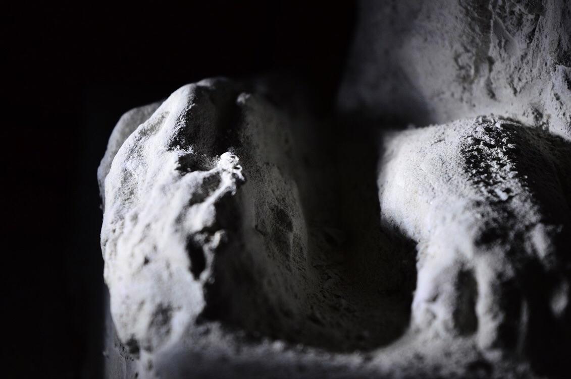 Untitled - photography, art, wetransfer - ovidiuprotopopescu | ello
