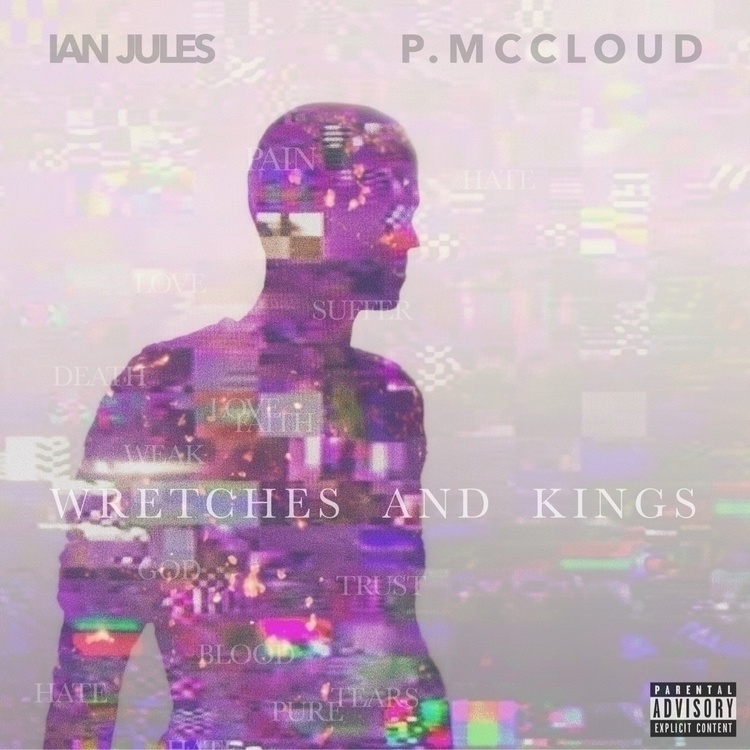 song called WRETCHES KINGS cove - phipsmccloud   ello