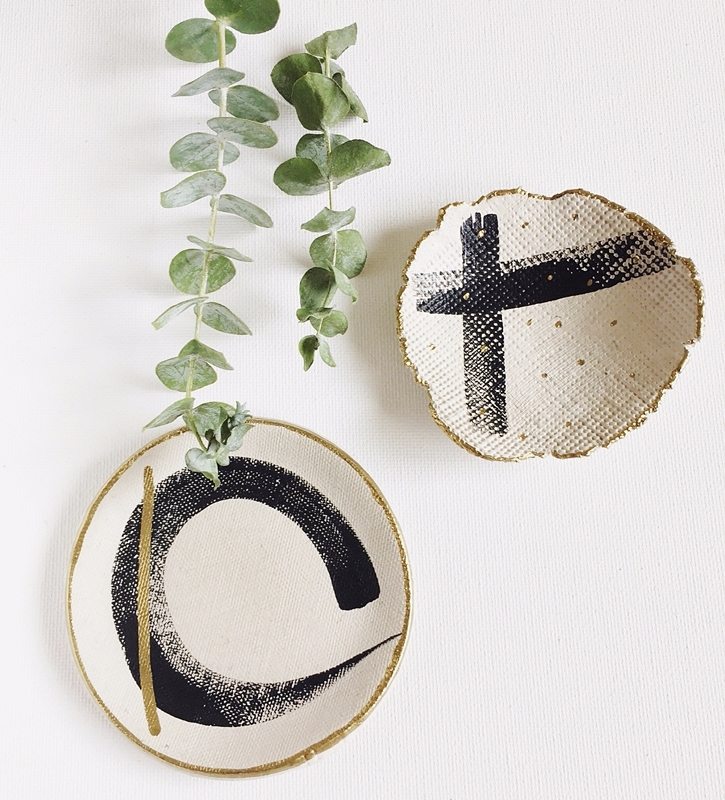 clay, pottery, handmade, minimalism - azandairalee | ello
